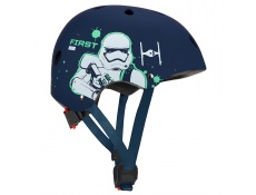 /upload/products/gallery/1319/9021-kask-skate-orzeszek-star-wars1-big.jpg