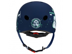 /upload/products/gallery/1319/9021-kask-skate-orzeszek-star-wars2-big.jpg