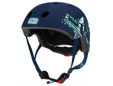 /upload/products/gallery/1319/9021-kask-skate-orzeszek-star-wars3-big.jpg