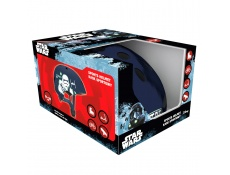 /upload/products/gallery/1319/9021-kask-skate-orzeszek-star-wars5-big-box.jpg
