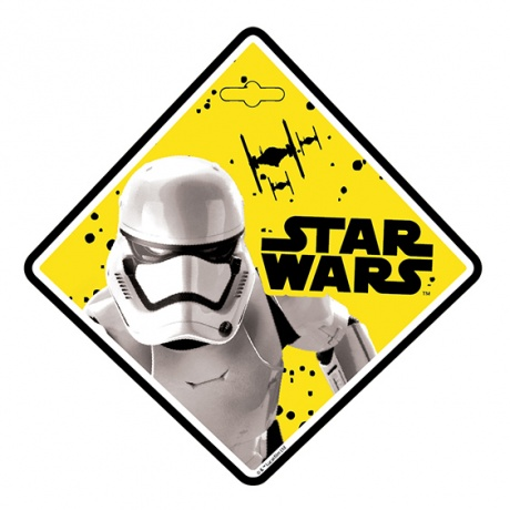 /upload/products/gallery/1320/9624-tabliczka-bob-starwars-stormtrooper-big.jpg