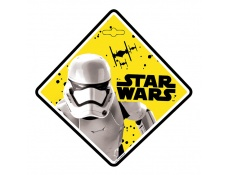 /upload/products/gallery/1321/9624-tabliczka-bob-starwars-stormtrooper-big.jpg
