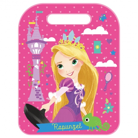 /upload/products/gallery/1323/9504-oslona-princess-big.jpg