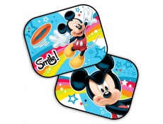 /upload/products/gallery/1331/9313-zaslonki-mickey-big.jpg