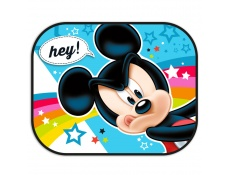 /upload/products/gallery/1331/9313-zaslonki-mickey-big2.jpg