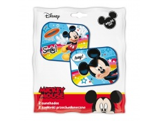 /upload/products/gallery/1331/9313-zaslonki-mickey-big3.jpg