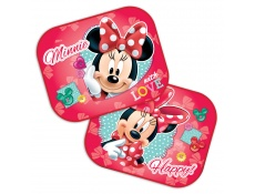 /upload/products/gallery/1332/9314-zaslonki-minnie-big.jpg