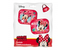 /upload/products/gallery/1332/9314-zaslonki-minnie-big3.jpg
