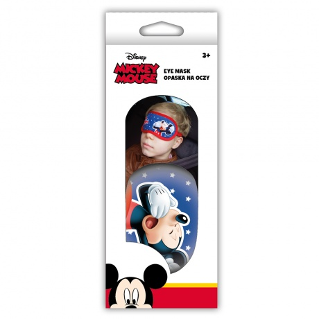 /upload/products/gallery/1338/9618-opaska-na-oczy-mickey-big-1.jpg