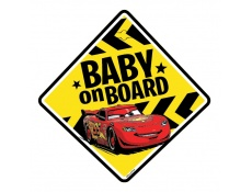 /upload/products/gallery/134/9610-tabliczka-bob-cars-big.jpg