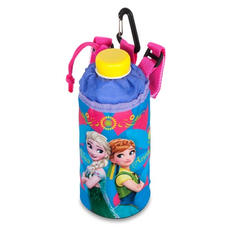 /upload/products/gallery/1341/9213-etui-na-butelke-frozen-butelka-big.jpg