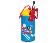 /upload/products/gallery/1342/9214-etui-na-butelke-mickey-right-big.jpg