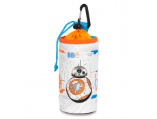 /upload/products/gallery/1346/9218-etui-na-butelke-bb-8-big.jpg