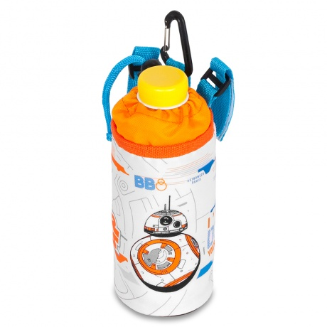 /upload/products/gallery/1346/9218-etui-na-butelke-bb-8-butelka-big.jpg