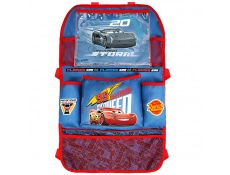 /upload/products/gallery/1351/9510-organizer-cars-big-new.jpg