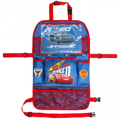 /upload/products/gallery/1351/9510-organizer-cars-big-paski-new.jpg