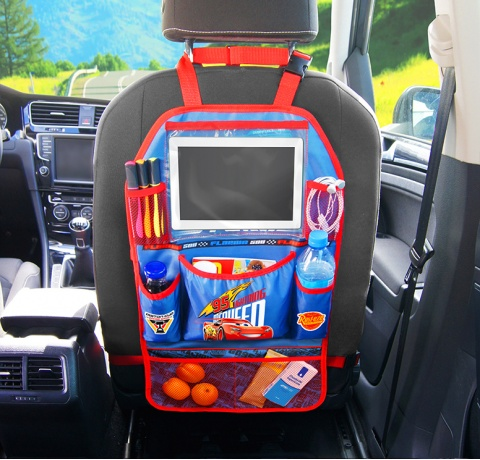 /upload/products/gallery/1351/9510-organizer-cars-tablet-www.jpg