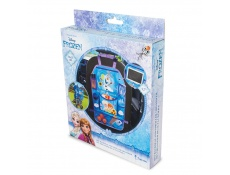 /upload/products/gallery/1352/9511-organizer-frozen-big-new-packaging.jpg