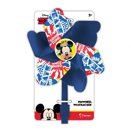 /upload/products/gallery/1357/9119-wiatraczek-na-kierownice-mickey-etykieta-big.jpg