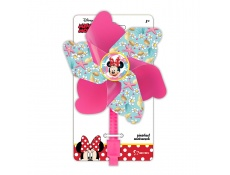 /upload/products/gallery/1358/9120-wiatraczek-na-kierownice-minnie-etykieta-big.jpg