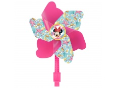 /upload/products/gallery/1358/9120-wiatraczek-na-kierownice-minnie.jpg