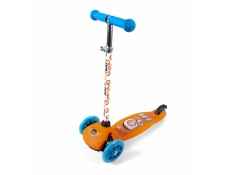 /upload/products/gallery/1363/9919-3-wheel-scooter-bb-8-star-wars-1.jpg
