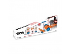 /upload/products/gallery/1363/9919-hulajnoga-trzykolowa-bb-8-big-packaging.jpg