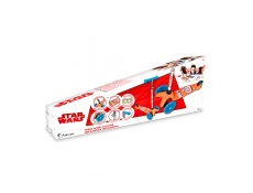 /upload/products/gallery/1364/9919-hulajnoga-trzykolowa-bb-8-big-packaging-5.jpg