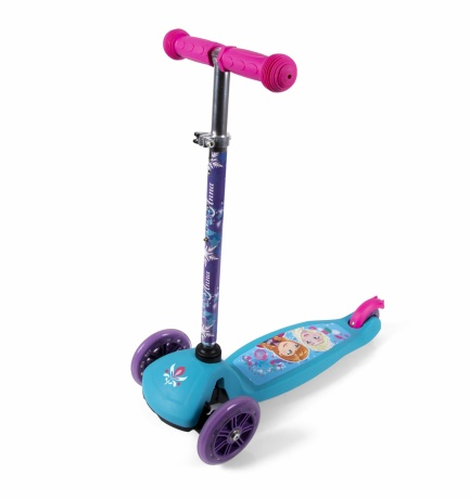 /upload/products/gallery/1367/9915-3-wheel-scooter-frozen-1-big.jpg