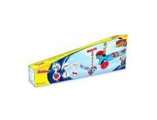 /upload/products/gallery/1368/9916-hulajnoga-trzykolowa-mickey-big-packaging-5.jpg
