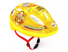 /upload/products/gallery/138/9005-kask-rowerowy-winniethepooh-big.jpg
