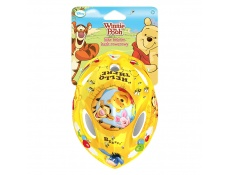 /upload/products/gallery/138/9005-kask-rowerowy-winniethepooh-big10.jpg