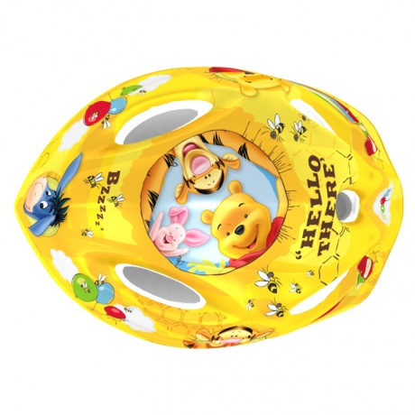 /upload/products/gallery/138/9005-kask-rowerowy-winniethepooh-big2.jpg