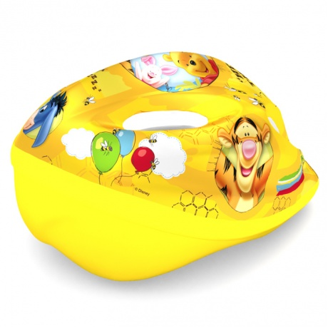 /upload/products/gallery/138/9005-kask-rowerowy-winniethepooh-big3.jpg