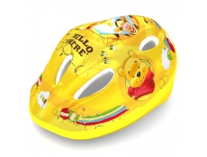 /upload/products/gallery/138/9005-kask-rowerowy-winniethepooh-big8.jpg