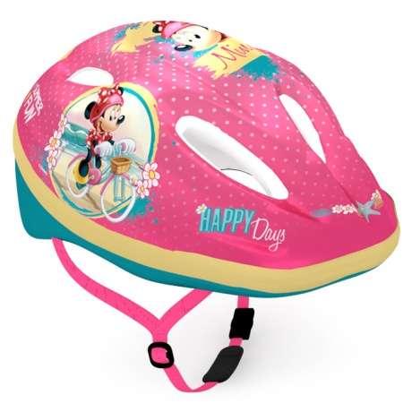 /upload/products/gallery/139/9003-kask-rowerowy-minnie-big.jpg