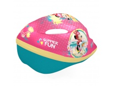 /upload/products/gallery/139/9003-kask-rowerowy-minnie-big10.jpg