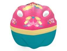 /upload/products/gallery/139/9003-kask-rowerowy-minnie-big11.jpg