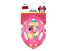 /upload/products/gallery/139/9003-kask-rowerowy-minnie-big12.jpg