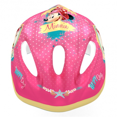 /upload/products/gallery/139/9003-kask-rowerowy-minnie-big3.jpg