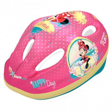 /upload/products/gallery/139/9003-kask-rowerowy-minnie-big4.jpg