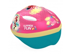 /upload/products/gallery/139/9003-kask-rowerowy-minnie-big8.jpg