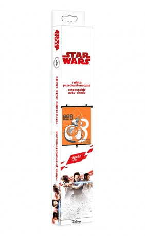 /upload/products/gallery/1391/roleta-bb-8.jpg