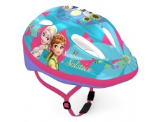 /upload/products/gallery/141/9001-kask-rowerowy-frozen-big.jpg