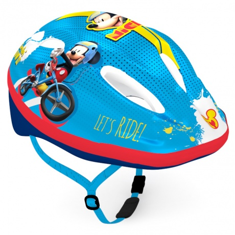 /upload/products/gallery/142/9002-kask-rowerowy-mickey-big.jpg