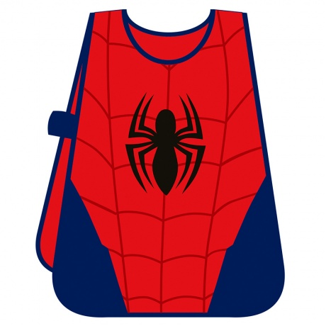 /upload/products/gallery/15/9856-fartuszki-ochronne-spider-man-big.jpg