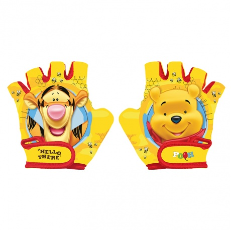 /upload/products/gallery/154/9017-rekawiczki-winniethepooh-big.jpg