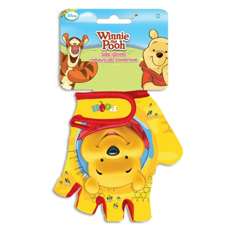 /upload/products/gallery/154/9017-rekawiczki-winniethepooh-big1.jpg