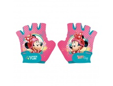 /upload/products/gallery/158/9016-rekawiczki-minnie-big.jpg