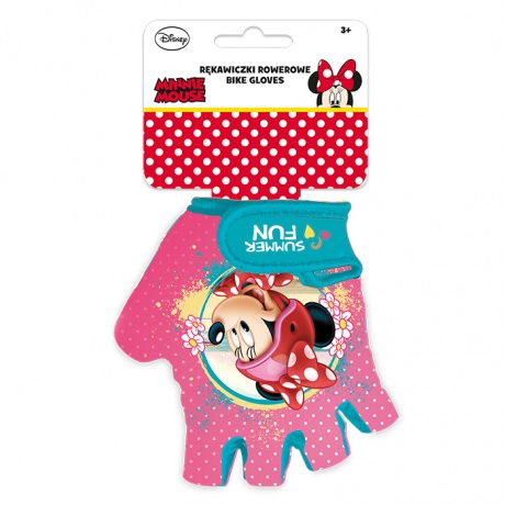 /upload/products/gallery/158/9016-rekawiczki-minnie-big1.jpg